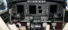 KING AIR B 200