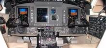 KING AIR B200 GT