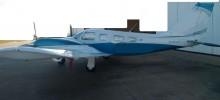 PA 34 220 T SENECA V